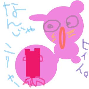 Cocolog_oekaki_2012_09_12_16_52