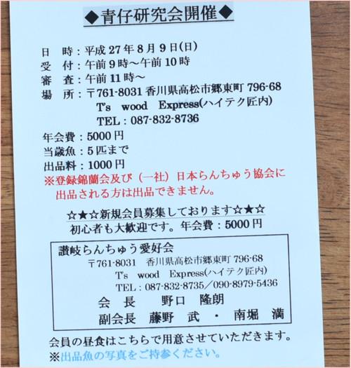 Sanuki1_3