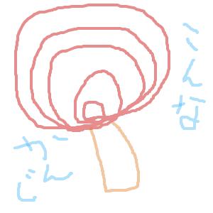Cocolog_oekaki_2011_09_24_16_30
